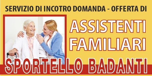 Banner_stio_SPORTELLO-BADANTI_privato