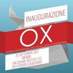 banner-22-settembre-_centro-giovani-ox