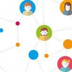 Collaborazione tra colleghi