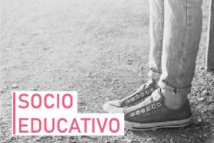 ambito socio-educativo