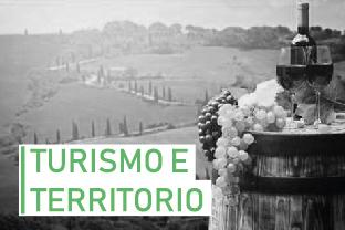 turismo e promozione del territorio